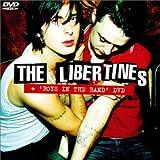 Libertines (Bonus Dvd)