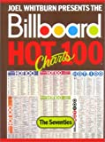 Early Release! Billboard Hot 100 Top 10 March 4th