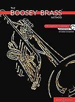 Boosey Brass Method Vol C