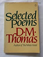 Selected Poems (The Penguin poets)