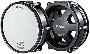 Roland ローランド 電子ドラム V-Pad PD-128S-BC