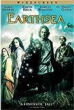 Earthsea/ [DVD] [Import]