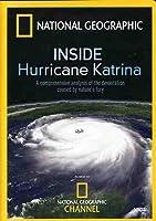 Inside Hurricane Katrina [DVD] [Import]