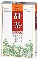 OSK 甜茶 ティーバック3.3g×32袋 (2箱)