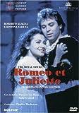 Romeo Et Juliette [DVD] [Import]