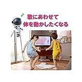 【0-7歳】Goomies ENGLISH FOR KIDS 幼児英語 DVD グーミーズ 画像