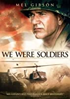 We Were Soldiers / [DVD] [Import]