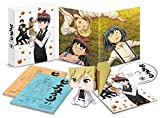 ヒナまつり 3【DVD】[DVD]