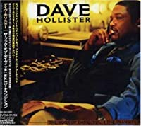 Book of David: Transition by Dave Hollister (2006-10-25)