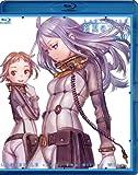 ラストエグザイル-銀翼のファム- No.05[Blu-ray/ブルーレイ]