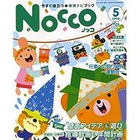NOCCO 2008 5