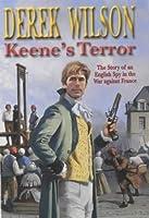 Keene's Terror (Keene's revolution)