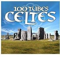 100 Tubes Celtes 2012
