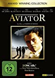 Aviator/Award Winning Collection [Import allemand]