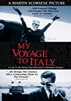 My Voyage to Italy [DVD] [Import]