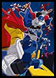 トランスフォーマー超神マスターフォース DVD-SET2[DVD]