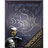 Quay Brothers: Collected Short Films / [Blu-ray] [Import]
