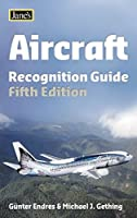 Jane's Aircraft Recognition Guide (Janes Recognition Guides)