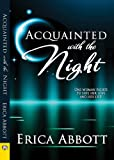 Acquainted With the Night (English Edition)