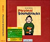 Personal Soundtracks