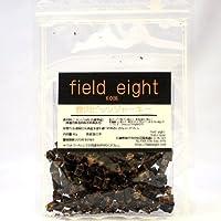 フィールドエイト 鹿肉ビッツジャーキー 40g 【field eight】