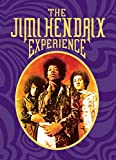 The Jimi Hendrix Experience 画像