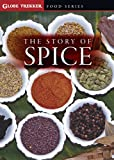 Story Of Spice [DVD]