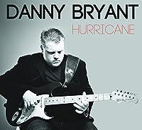 Hurricane [12 inch Analog]