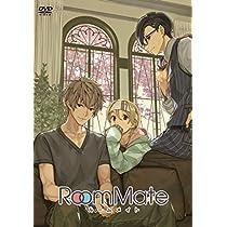 Room Mate ~ルームメイト~ [DVD]