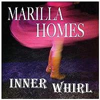 Inner Whirl