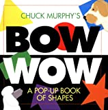 Bow Wos: A Pop-Up Book of Shapes (Pop Up Book)