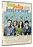 The Island Inside ( La isla interior ) [ NON-USA FORMAT, PAL, Reg.0 Import - Spain ] by Candela Pe??a