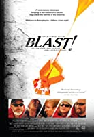 Blast [DVD] [Import]