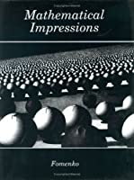 Mathematical Impressions