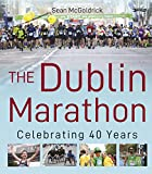 The Dublin Marathon: Celebrating 40 Years