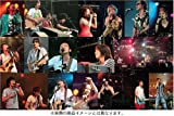 ap bank fes'05[TFBQ-18060][DVD]