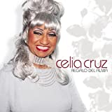 Regalo Del Alma [Import] / Celia Cruz (CD - 2003)
