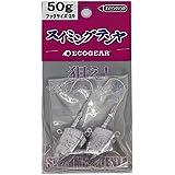 エコギア(Ecogear) テンヤ スイミングテンヤ