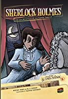 Sherlock Holmes and the Adventure of the Sussex Vampire (On the Case With Holmes and Watson)