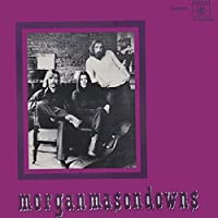 Morganmasondowns by MORGANMASONDOWNS (2015-03-11)
