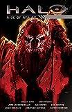 Halo: Rise of Atriox (English Edition)