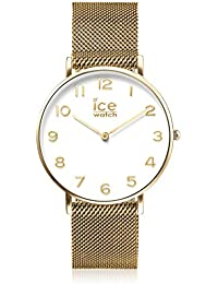 Ice City Milanese Women 's Watches ic012707