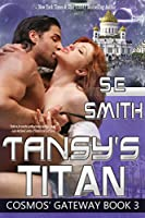 Tansy's Titan (Cosmos' Gateway)