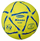 ミカサ ハンドボール 練習球2号 屋外用練習球 女子用(一般/大学/高校)/中学校用 HP203-YB