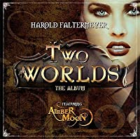 Two Worlds The Album