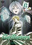ゲットバッカーズ-奪還屋-15[DVD]