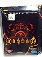 Diablo with Strategy Guide (輸入版)
