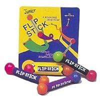 Toysmith Flipstick Junior