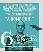 6 Dynamic Laws For Success In Life, Love And Money [Blu-ray]