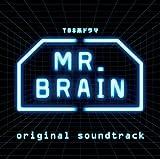 TBS系ドラマ「MR.BRAIN」オリジナル・サウンドトラック  神坂享輔, 菅野祐悟, MAYUKO, 井筒昭雄 (HARBOR RECORDS)